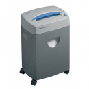 Intimus 2000cc cross cut shredder