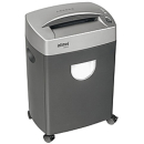 Intimus 2000sc strip cut shredder