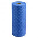 Italplast general purpose wipes 30 x 50cm roll 60 sheets