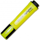 Initiative highlighter yellow