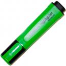 Initiative highlighter green
