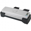 Initiative A3 high speed laminator