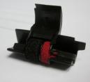 Ink roller IR 40T (cp13)