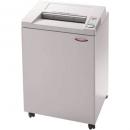 Ideal 4002CC high capacity office shredder cross cut 2x15