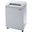 Ideal 4002CC high capacity office shredder cross cut 4x40