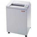 Ideal 4002 high capacity office shredder srtip cut
