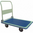 Jastek platform trolley 300kg folding