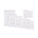 Jiffylite 100298324 size 5 mailbag 265 x 380 mm 10 pack