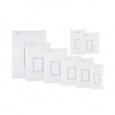 Jiffylite 100298325 size 7 mailbag 360 x 480 mm 10 pack
