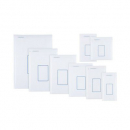 Jiffylite mailer cd 190 x 175mm carton 150