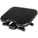Kensington footrest solemassage