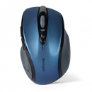 Kensington pro fit wireless mouse blue