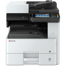 Kyocera M4132IDN A3 Mono laser multi function printer
