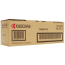 Kyocera tk1184 laser toner cartridge black