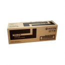 Kyocera tk174 laser toner cartridge black