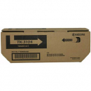 Kyocera tk3104 laser toner cartridge black