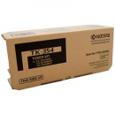 Kyocera tk354 laser toner cartridge black