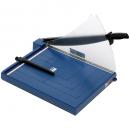 Ledah 404 guillotine 10 sheet A3