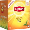 Lipton teabags box 200