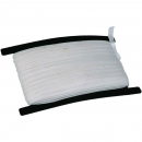Legal Tape white 12mm x 500m