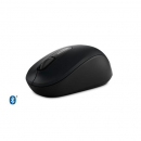 Microsoft 3600 bluetooth mouse
