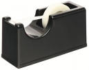 Marbig tape dispenser small black
