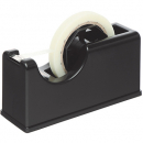 Marbig tape dispenser large black