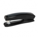 Marbig desktop full strip stapler black