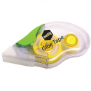 Marbig glue tape 8.4mm x 10m