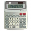 Marbig calculator desktop 12 digit with gst function