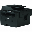 Brother MFC-L2750DW A4 mono laser multifunction printer