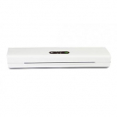 Gold sovereign A3 touch panel laminator