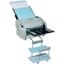 Martin yale 7400 paper folding machine