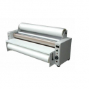 Gold sovereign compact roll laminator 1000mm