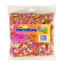 Mentos fruit pillow pack individually wrapped 540gm
