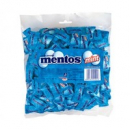 Mentos mint pillow pack individually wrapped 540gm