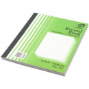 Olympic 707 record book carbonless triplicate 250 x 200mm 50 leaf