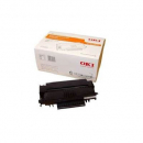 Oki b820dn laser toner cartridge black