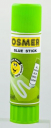 Glue stick osmer 40g