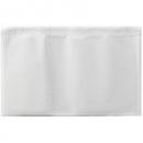 Cumberland packaging envelope plain 150 x 230mm box 500