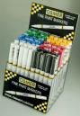 Paint marker osmer 1.5mm white