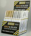 Paint marker osmer .7mm gold