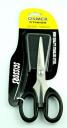 Scissors titanium 160mm