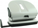Osmer 2 hole punch 25 sheets