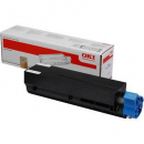 Oki 44992406 laser toner cartridge black