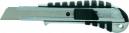 Osmer cutter metal wide blade alloy