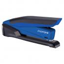 Paperpro inpower stapler 20 sheets