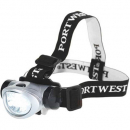Portwest led head light