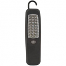 Portwest 24 led inspection torch