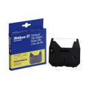 Pelikan brother ax10 typewriter ribbon correctable